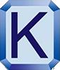 Koopmans Kozijnen Friesland